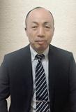 江苏友穗资深传感器专家